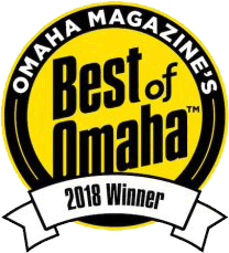 Best of Omaha 2018