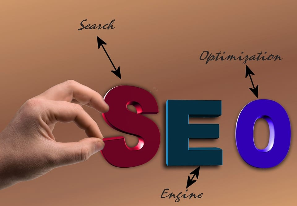 How Much Should You Spend On SEO?