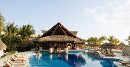 Cancun - Excellence Resorts