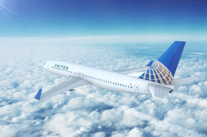 best airlines united